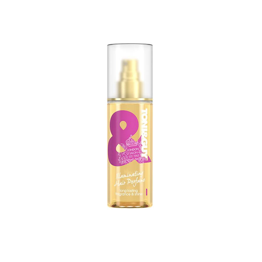 Iluminating Hair Perfume