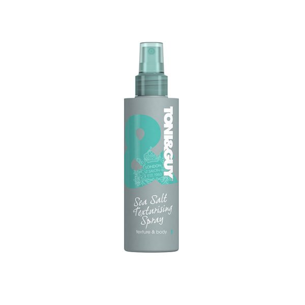 Sea Salt Texturizing Spray
