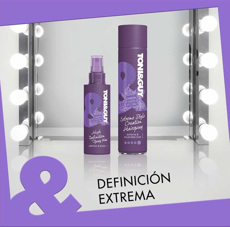 definicion-extrema