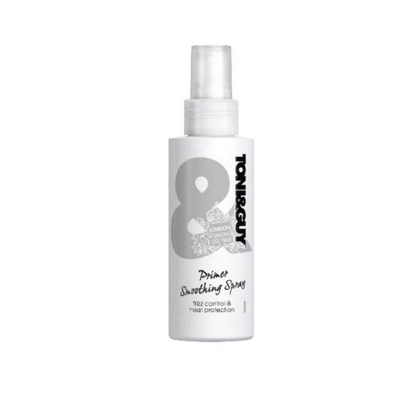 Primer Smoothing Spray