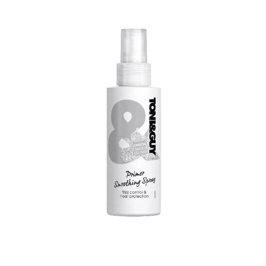 Primer Smoothing Spray